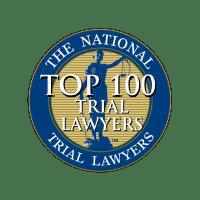 Top 100 Trial Attorneys