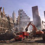 Mesothelioma World Trade Center Building